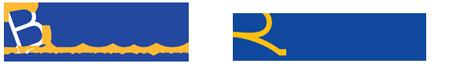 Reale Mutua Moncalieri Logo