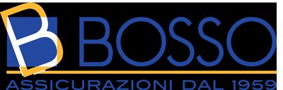 Bosso Assicurazioni - Reale Mutua Moncalieri Logo