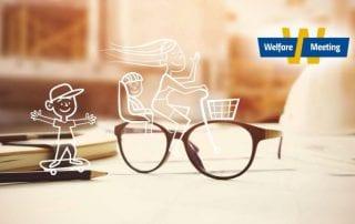 Bosso Assicurazioni - Welfare meeting